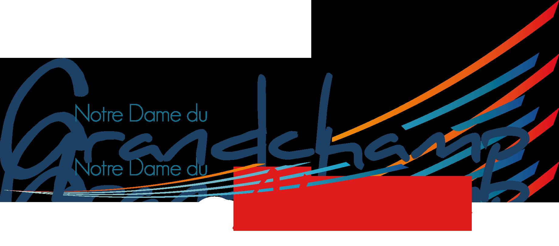 Grandchamp Alumni