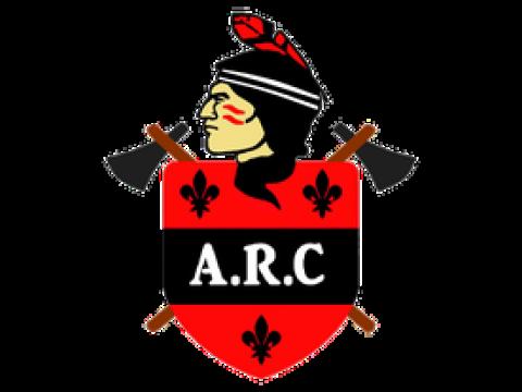L'Apache Rugby Club – une équipe issue de NDG
